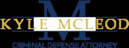 Kyle McLeod Criminal Defense Lawyer